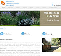 Mindfulness Oldenzaal