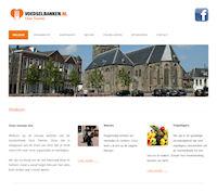 Voedselbank Oost Twente
