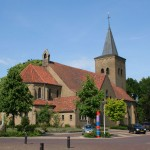 R.K. Kerk Rossum