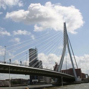 Dag Rotterdam