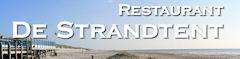 Logo de strandtent