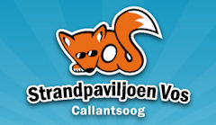 Logo Vos