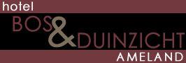 Logo Bos en Duinzicht